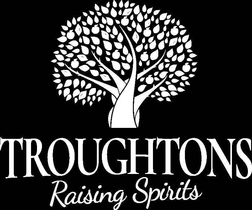 Troughtons Premium
